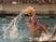 Cole Jensen Men's Water Polo Recruiting Profile