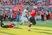 AJ Britten Football Recruiting Profile