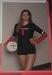 Martyna Strzelecki Women's Volleyball Recruiting Profile