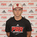 Chris Fuerst Baseball Recruiting Profile