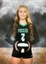 Zailey Moses Women's Volleyball Recruiting Profile