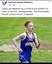 Ian Meserve Men's Track Recruiting Profile