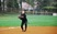 Amanda Hooton Softball Recruiting Profile