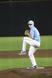 Cooper Robinson Baseball Recruiting Profile