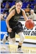 Breanna Savage Women's Basketball Recruiting Profile