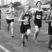 Ryan Norton Men's Track Recruiting Profile