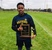 Abdullahi Mohamed Men's Soccer Recruiting Profile