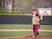Tanner Clark Baseball Recruiting Profile