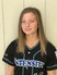 Adanna Merritt Softball Recruiting Profile