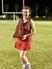 Adrienna Van Soelen Women's Lacrosse Recruiting Profile