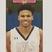Devin Davis Men's Basketball Recruiting Profile
