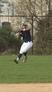 Danish Nadeem Baseball Recruiting Profile