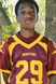 Brandon Robinson Men's Track Recruiting Profile