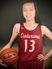 Ernestine Wallace Women's Basketball Recruiting Profile