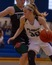Elizabeth Suder Women's Basketball Recruiting Profile