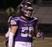 Logan Harville Football Recruiting Profile