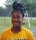 Morgan Thornton Softball Recruiting Profile