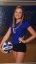 Morgan Lee Women's Volleyball Recruiting Profile