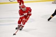 Elias Weiland's Men's Ice Hockey Recruiting Profile