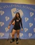 Peyton Brooks Women's Volleyball Recruiting Profile