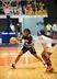 Kamyia Russell Women's Basketball Recruiting Profile