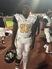 J'Vonte' Dozier Football Recruiting Profile