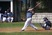 Jacob Shattuck Baseball Recruiting Profile