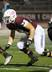 Nick Nielsen Football Recruiting Profile