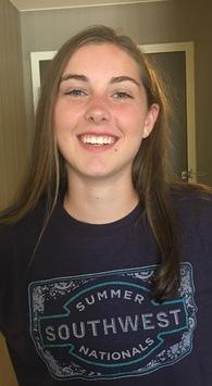 Caroline Palys's Softball Recruiting Profile