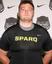 Jacob Rowland Football Recruiting Profile