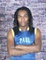 Dalmar Payne Men's Basketball Recruiting Profile