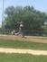 Braden Alfano Baseball Recruiting Profile