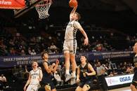 Gabe Reichle's Men's Basketball Recruiting Profile