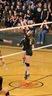 Catalina Quintero Women's Volleyball Recruiting Profile
