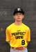 William Rice Baseball Recruiting Profile