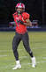Benjamin Craft Football Recruiting Profile