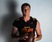 Tanner Sullins Football Recruiting Profile