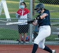 Anna Jardin's Softball Recruiting Profile