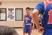 Cian Cailao Men's Basketball Recruiting Profile