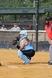 Jayla Carter Softball Recruiting Profile