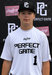 Grant Bryant Baseball Recruiting Profile