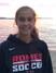 Karia Johannes Women's Soccer Recruiting Profile