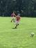 Nicholas (Nick) Carlstrom Men's Soccer Recruiting Profile