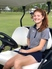 Joelle Shipman Women's Golf Recruiting Profile