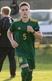 Joseph Yochheim Men's Soccer Recruiting Profile