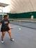 Yara Chehab Women's Tennis Recruiting Profile
