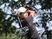 Bradley Lu Men's Golf Recruiting Profile