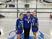 Emma McCammon Women's Volleyball Recruiting Profile