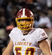 Payton Zdroik Football Recruiting Profile
