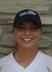 Samantha Koehn Softball Recruiting Profile